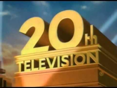DiC/20th Television Logos