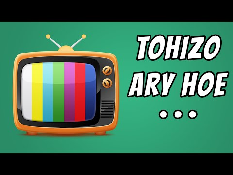 SPECIAL MR SAYDA | LION HILL | RAK ROOTS | SHYN - Karaoke Quizz Gasy 2019