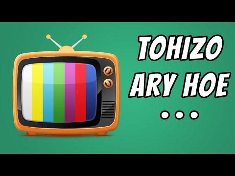 SPECIAL MR SAYDA   LION HILL   RAK ROOTS   SHYN - Karaoke Quizz Gasy 2019