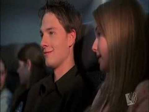 watch everwood season 2 streaming download everwood