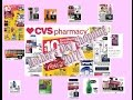 CVS Deal Ideas for the Week of Mother's Day 5/14/17! With FREEBIES!