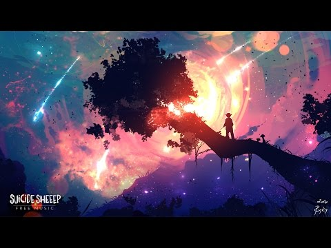 Miro - Stay Alive (feat. Slyleaf)