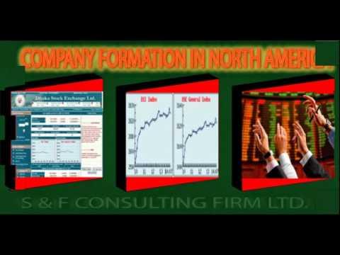 India Offshore company