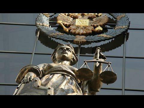 4.6 Запрет свидетелей Иеговы в России. Как жить дальше?