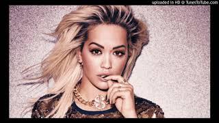 Rita Ora - Anywhere (Vance & DZ Bootleg) Video