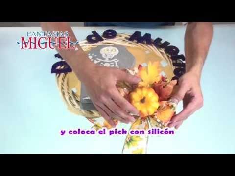Florerias Delivery Lima Peru Envios de coronas cruces lagrimas mantos pedestales tripodes almohadaиз YouTube · Длительность: 3 мин51 с