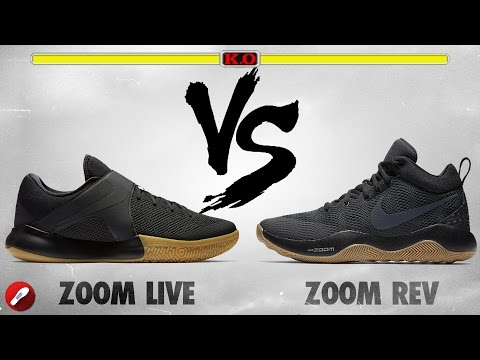 nike-zoom-live-2017-vs-zoom-rev-2017!