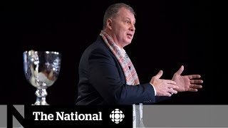 'The Atlantic Schooners' could be the next CFL team, but they still have no place to call home