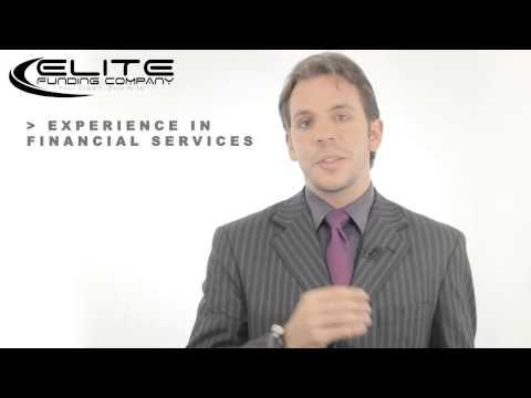 Elite Funding Company Hiring Commercial