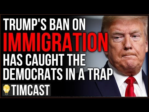 trump-announces-ban-on-all-immigration,-but-its-a-trap-and-democrats-have-fallen-right-into-it