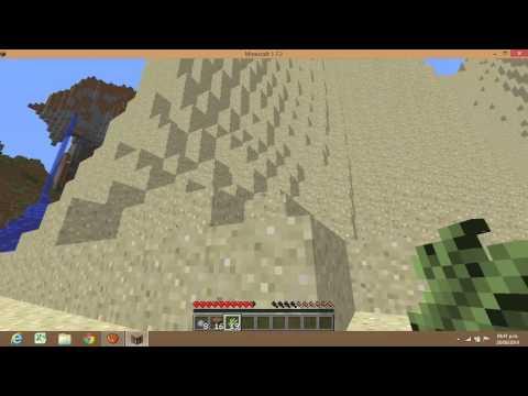 Acronylandia | ep.1 | Minecraft