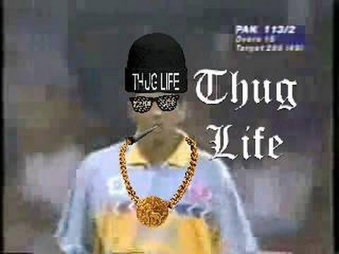 Venkatesh Prasad Thug Life