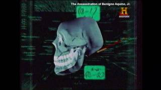The Assassination of Benigno Aquino, Jr. (3 of 6)