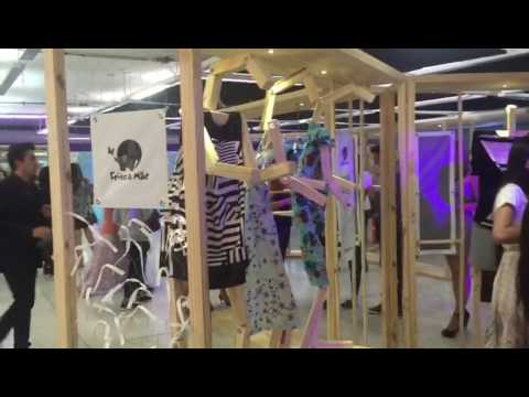 Gente + | ID Fashion movimenta cenário da moda em Curitiba