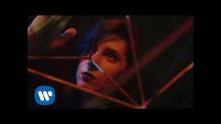 Zagi - Nie tu [Official Music Video]