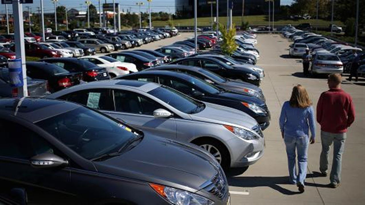 Local Used Car Dealerships Near Me Tampa Call 813 374 8972