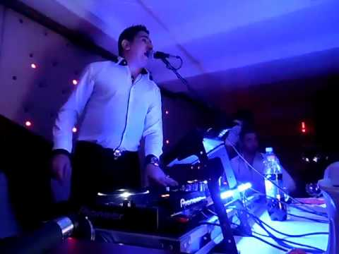 CHABLA GRATUIT DJ TÉLÉCHARGER 2011