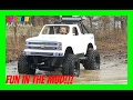4 Year Old Kid Driving The Mini Monster Truck! Fun Outdoor Activities For Kids!