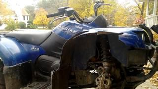 $(KGrHqNHJBUE7)72HdrPBO9Ieei!J!~~60_35 Yamaha Kodiak 400