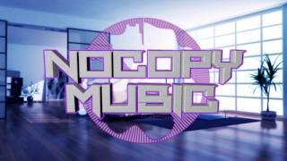Escape - lauris | Musica Sin Copyright | N.C.M.