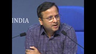 covid-19-india-community-transmission-phase-health-ministry
