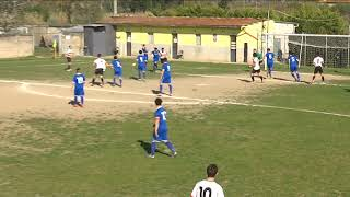 Prima Categoria Girone B Tavola-Prato 2000 0-0
