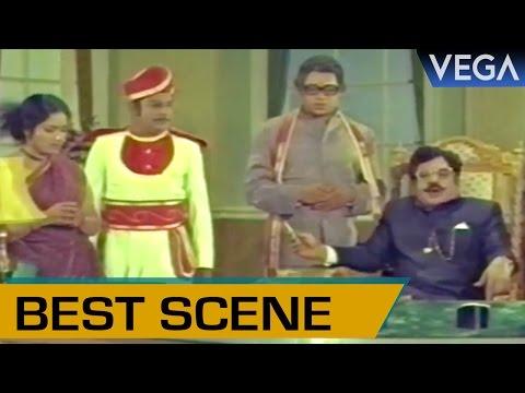 Mayor Meenakshi Tamil Movie || Lawyer...
