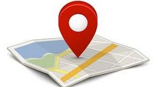 How To Enable and Disable Google Location History on Android Free HD Video