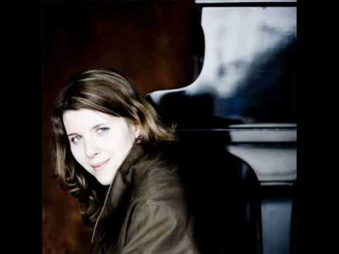 Polina Leschenko Play Liszt Rhapsodie espagnole ( Spanish Rhapsody) Part 1/2