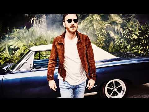 David Guetta - Battle (feat. Faouzia) [Audio]