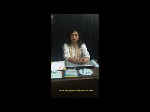 Tips for Fasting on #Karvachauth for Pregnant Women by Dr. Yashica