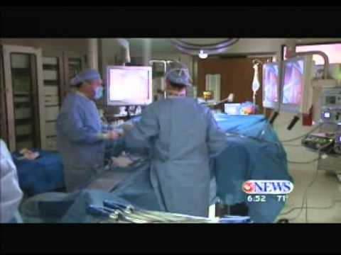The Doctor Is In: Dr. Vijay Bindingnavele on Weight Loss Surgery Options