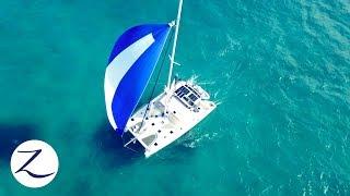 downwind-sailing-dreams-solar-power-success-zatara-ep-72