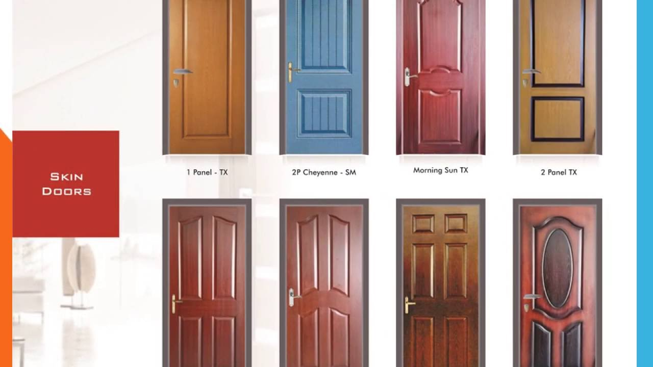 Pvc kitchen cabinet in hyderabad telangana india indiamart - Abista Doors Moulded Panel Doors Hyderabad Vijayawada Youtube