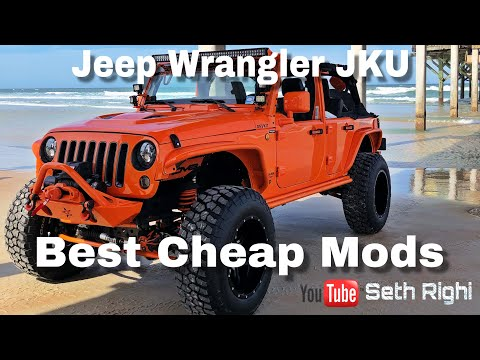jeep-wrangler-jku-affordable-cheap-mods