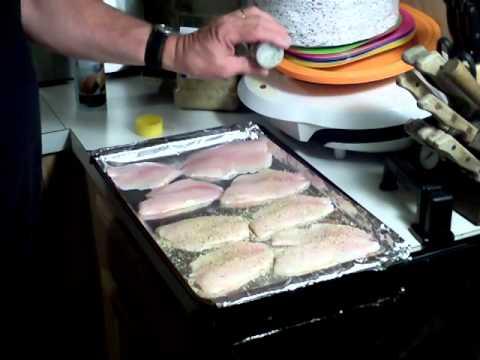 the brick oven warrenton va