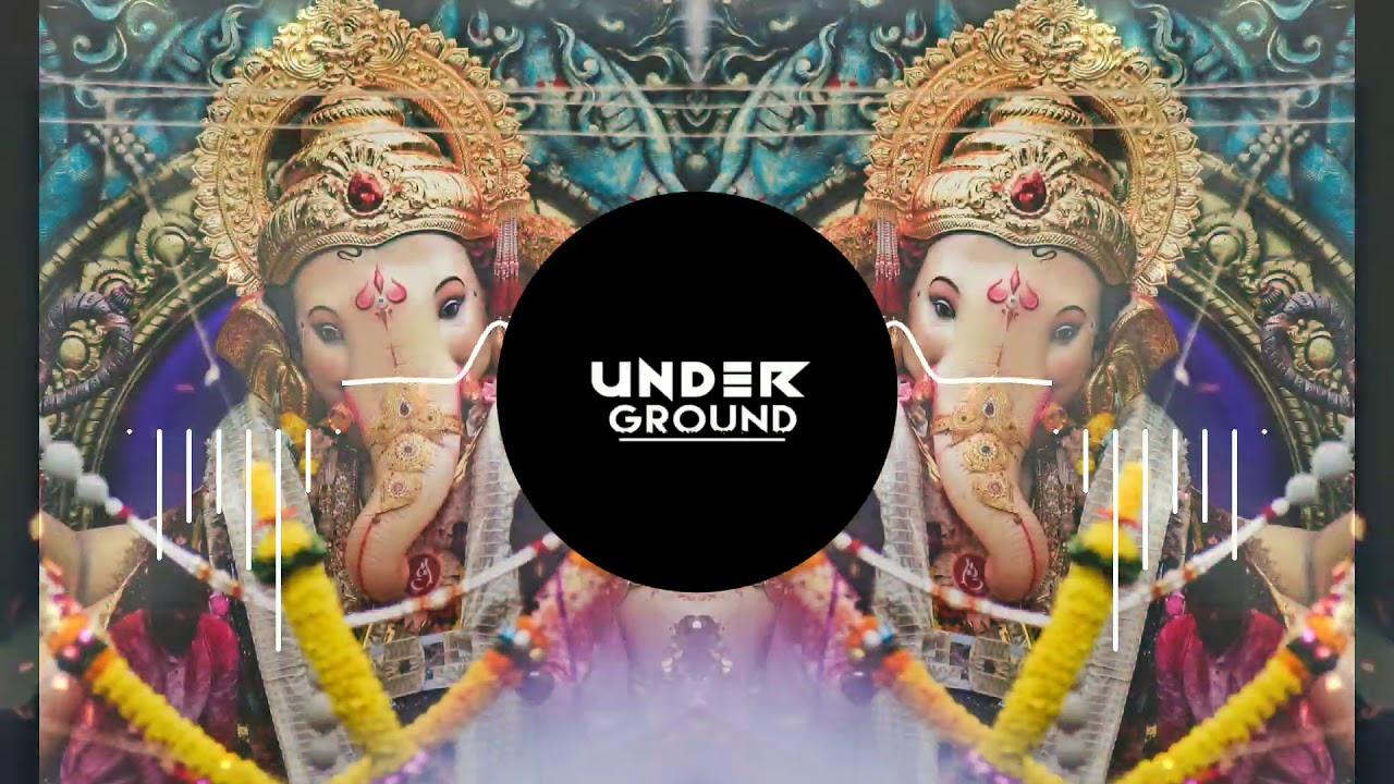 Naad Ninaadala House Mix(part 2) DJ Z (Tushar) Remix