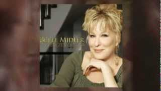 Watch Bette Midler Love TKO video