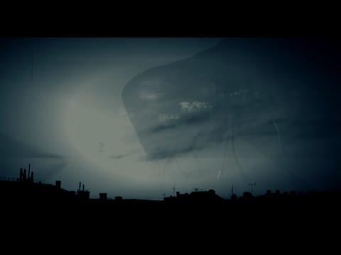 OH HIROSHIMA - Darkroom Aesthetics (Official Video) | Napalm Records