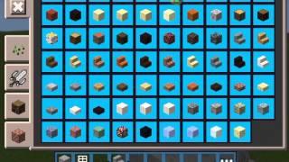 Как сделать лифт в Minecraft pe 0.13.1 Без модов!?