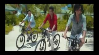 Gulabi Aankhen Karaoke Sanam Puri 2015 YouTube