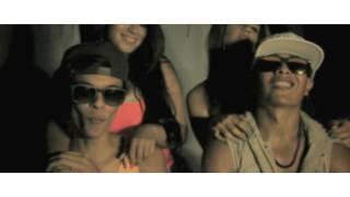 """Malak feat Jay Romero """"AHORA"""""""