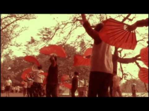 HANOI IN THE MORNING VIDEO
