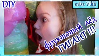 miss-vika-videoarhiv