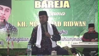 ceramah sunda (TERBARU) KH.Muhammad Ridwan  di Ds. Tambaksari-Wanareja.mp3
