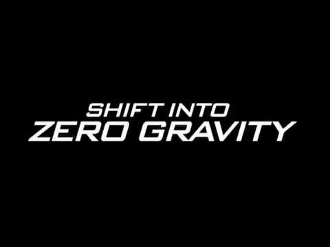 Sonic riders zero gravity coloring pages ~ Sonic Riders: Zero Gravity trailer - YouTube