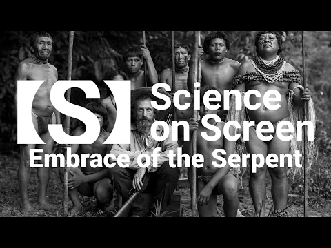 Investigating the Cultures of the Amazon