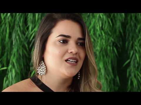 Miss Plus Size Fashion Recife 2017 - Diário de Pernambuco