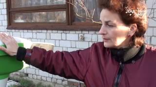 видео Выбираем измельчитель садовый