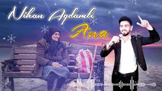Ana Haqqinda Super Qemli Seir  Ana Seiri Şeir Nihan Agdamli - whatsapp status insta video 2021